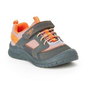 OshKosh B'gosh boys sneakers